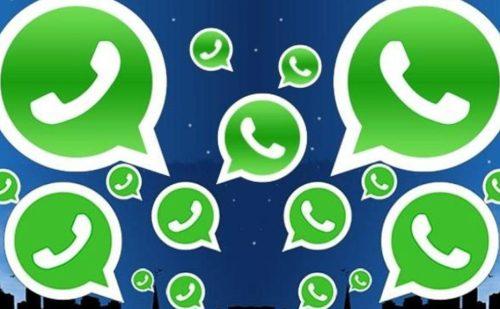 व्हॉट्सएप ने शुरु की ग्रुप ऑडियो कॉल, जानिए क्या है इसमें खास