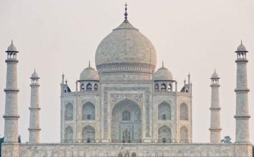 इन ऐतिहासिक इमारतों से सरकार को होता है सबसे ज्यादा मुनाफा