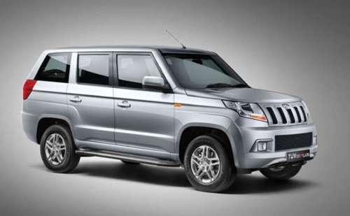 अब इनोवा को देगी टक्कर, महिंद्रा की सस्ती 9-सीटर कार