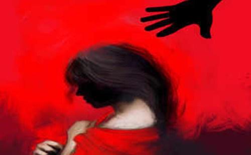 पीड़िता ने अपने पति और देवर सहित 9 लोगों पर लगाया दुष्कर्म का आरोप