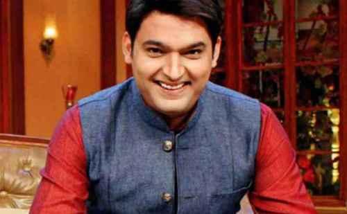 एक साल बाद वापसी करते TV पर छाये कॉमेडियन कपिल शर्मा, TRP में टॉप-5 में शामिल हुआ शो