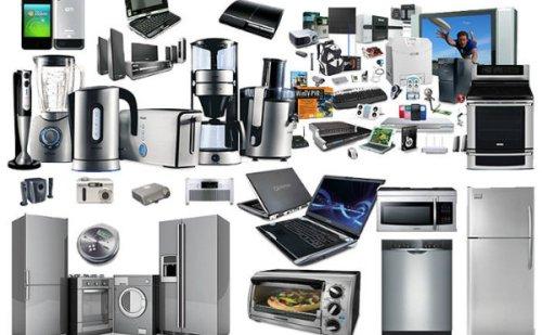 LG और Samsung जैसी बढ़ी इलेक्ट्रॉनिक कंपनियां बढ़ा सकती है अपने प्रॉडक्ट्स के दाम, जानिए क्या है वजह
