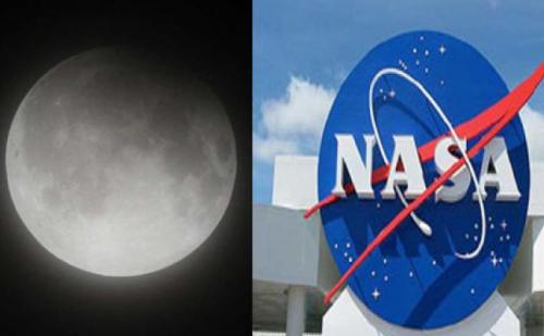 अंतरिक्ष में भारत को मिली बड़ी कामयाबी, चंद्रयान- 1 ने दी चांद पर बर्फ होने की खबर