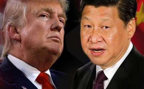 अमेरिका और चीन के बीच व्यापार होगा और भी मुश्किल, अमेरिका ने दिये संकेत