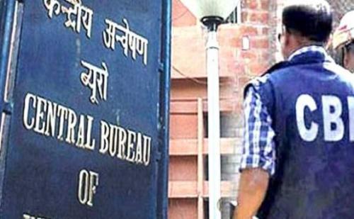 हिमाचल HC ने CBI को दिए दस्तावेज को सील्ड कवर से जांचने के आदेश