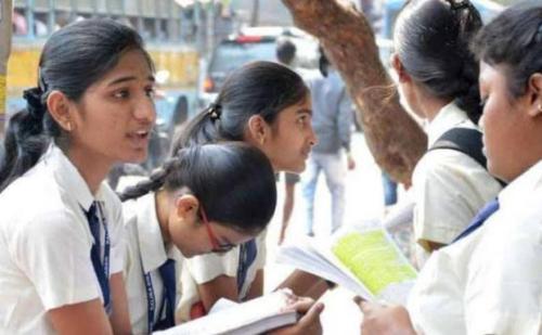बिहार में मैट्रिक कंपार्टमेंटल 2018 में लाखों विद्यार्थी हुए फेल
