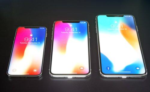 Apple के नए iPhones आज होंगे लॉन्च, ऐसे देख सकते हैं फोन की लाईव स्ट्रीमिंग