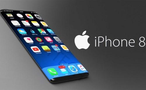 Apple: iPhone 8 की कीमतों में आएगी भारी गिरावट, जानिए क्या है वजह