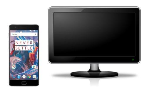 स्मार्टफोन के बाद 'Intelligent Connectivity' के नाम के साथ स्मार्ट टीवी की मार्किट में कदम रखेगा OnePlus