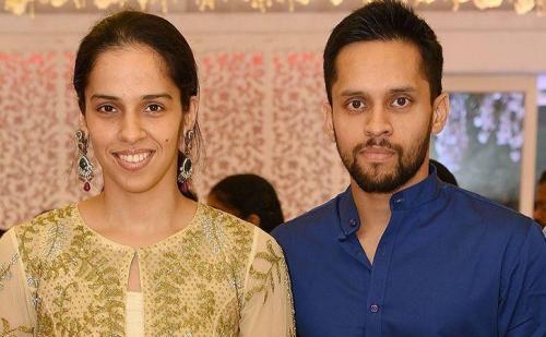 साइना नेहवाल ने चुना जीवन साथी, दिसंबर में करेंगी शादी