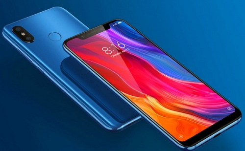 Xiaomi के नए स्मार्टफोन Mi 8 'यूथ' की ऑनलाइन स्पेसिफिकेशन्स हुई लीक