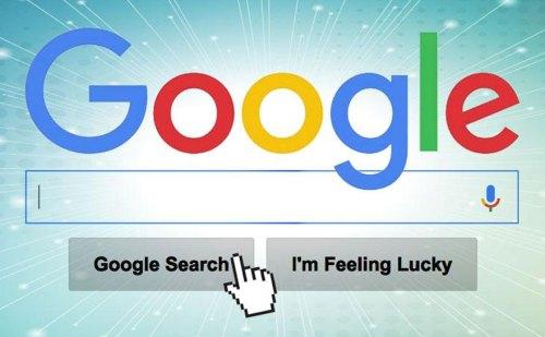 सुपर पावर बना गूगल!, …तो क्या हर जेब से वसूले जाएंगे हज़ारों…??