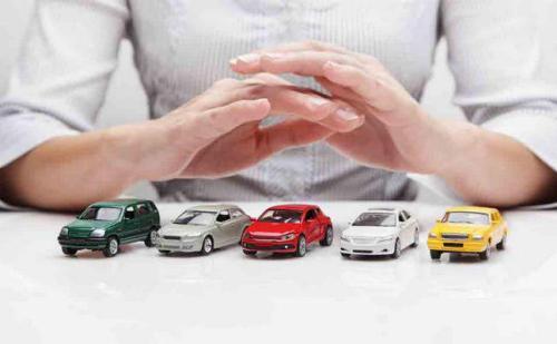 नई गाड़ी खरीदने वालों के लिए इन्श्योरेंस हुआ मंहगा