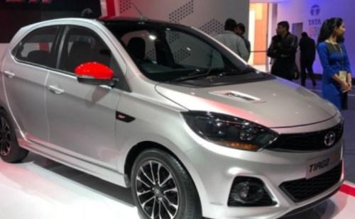26 अक्टूबर को लॉन्च होगी टाटा की दो नई कार, जानिए इनकी खूबियां