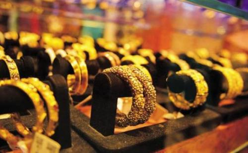 सिर्फ 5 दिनों में खरीद सकते हैं सस्ता सोना, केंद्र सरकार ने दी छुट