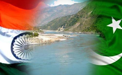 अब भारत के खिलाफ अभियान शुरू करेगा पाकिस्तान
