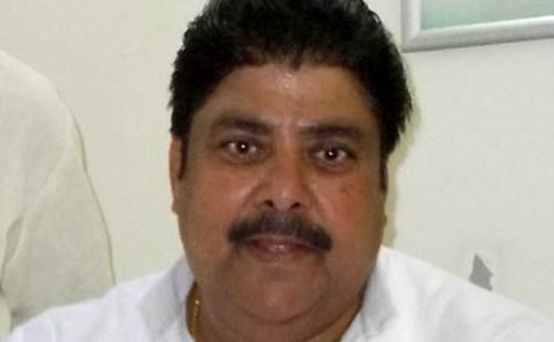 अजय चौटाला ने जारी किया पत्र, सांसदों-पूर्व सांसदों को भी भेजी चिट्ठी