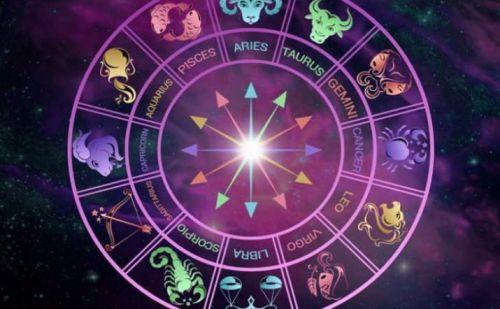 आज के दिन में क्या है खास बात, जानिए भाग्य चक्र