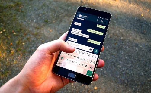 WhatsApp ऐप आपके फोन में एक और फिचर जोड़ने जा रहा है, जानिए क्या है फिचर