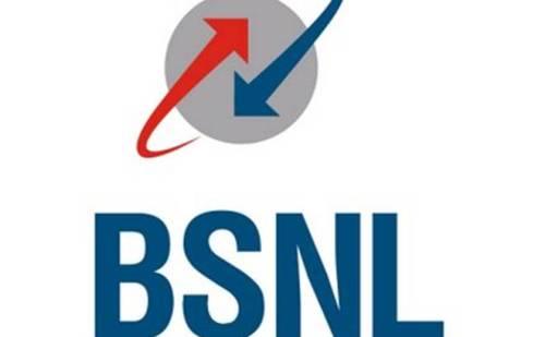 BSNL अपने यूर्जस को देगा फ्री में डेटा