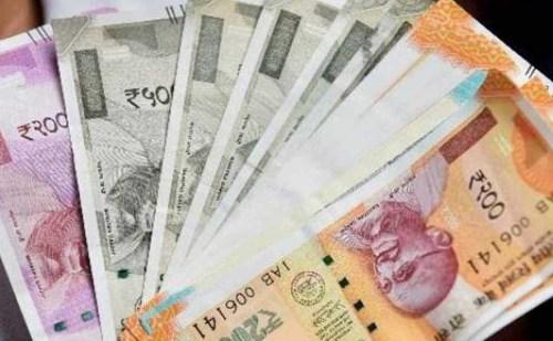 पड़ोसी देश नेपाल ने भारतीय मुद्रा के चलन पर लगाई रोक