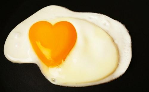 क्या अंडा खाने से डायबिटीज के मरीजों को भी राहत मिल सकती है, जानने के लिए पढ़िए पूरी खबर…