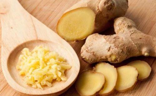 सर्दी के मौसम में रसोई में रखें ये चीजें, बीमार होने से बचा सकती हैं ये चीजें ..