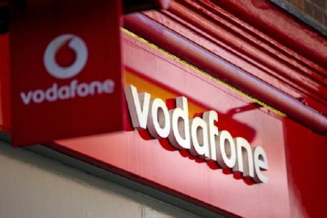 वोडाफोन और आइडिया के शेयर गिरे, जानिए कितने प्रतिशत गिरे शेयर