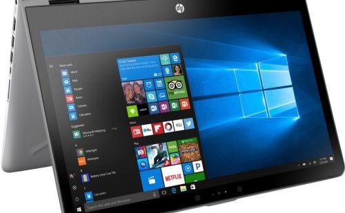 एचपी ने लॉन्च किया दो स्क्रीन वाला गेमिंग लैपटॉप, ये मिलेगी सुविधा