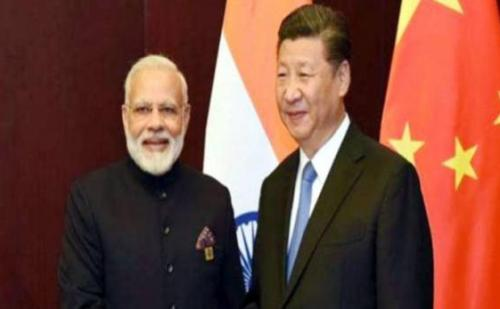 चीन के राष्ट्रपति शी जिनपिंग आएंगे भारत, पीएम मोदी से करेंगे मुलाकात