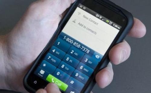 अब 13 अंकों के होंगे मोबाइल नंबर, 1 जुलाई से जारी होंगे नंबर