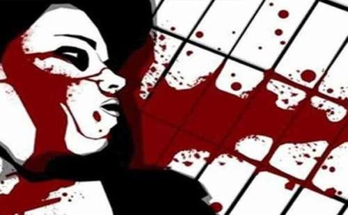 बाजपुर में आपसी विवाद के बाद एक महिला की संदिग्ध परिस्थिति में मौत
