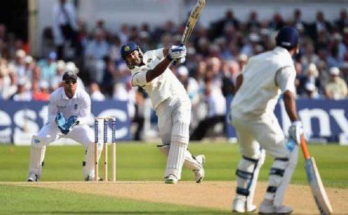 साउथ अफ्रीका की टीम 275 पर सिमटी, भारत को मिली 326 की बढ़त