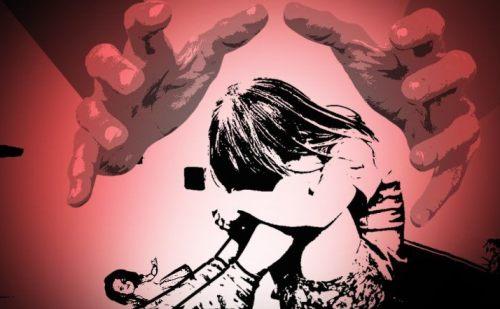 बिहार: स्कूल डायरेक्टर ने दूसरी कक्षा में पढ़ने वाली छात्रा से किया दुष्कर्म