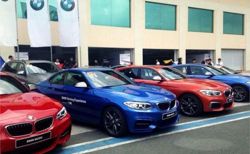 दुनिया भर से 16 लाख गाड़ियों को वापस लाएगी BMW कंपनी, ये हैं वजह