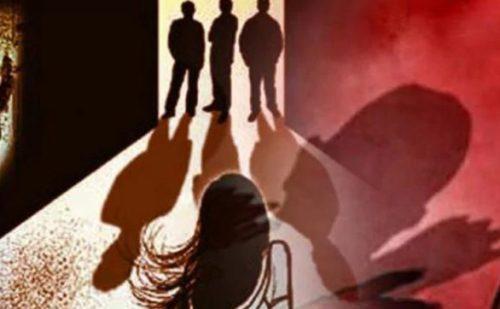 देवभूमि में 22 वर्षीय युवती के साथ गैंगरेप, आरोपी हुए गिरफ्तार