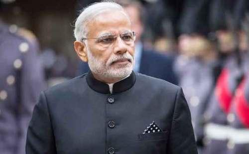 सोनीपत के गन्नौर में बनने वाली रेल कोच फैक्ट्री का उद्घाटन करेंगे पीएम मोदी