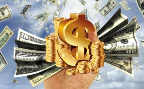 डॉलर के मुकाबले रुपया 15 पैसे टूटकर 70.64 के स्तर पर खुला