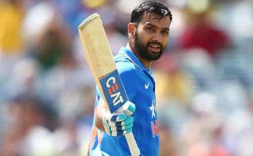 न्यूजीलैंड के खिलाफ वनडे मैच सीरीज में नहीं खेलेंगे रोहित शर्मा, मयंक अग्रवाल को मिल सकता है मौका