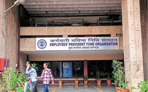जानिए, कर्मचारी भविष्य निधि संगठन (EPFO) से एडवांस पैसा कैसे निकाले