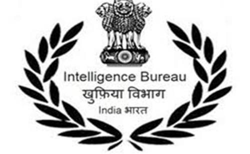 इंटेलिजेंस ब्यूरो(आईबी) में नौकरी पाने का सुनहरा मौका, आईबी ने निकाली 318 पदों पर भर्तियां
