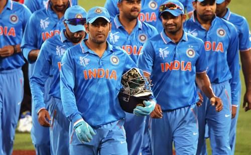 वेलिंग्टन : भारत न्युजीलैंड़ के मध्य पांचवा और अंतिम मुकाबला आज