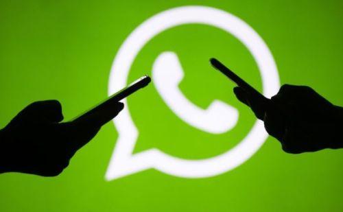 Whatsapp फिर लेकर आया अपने यूजर्स के लिए एक नया फीचर