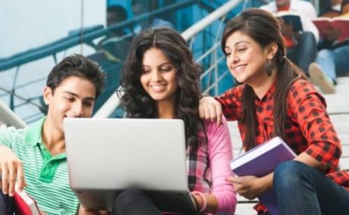 UPSC LT Exam 2018-19: परीक्षा के नतीजे जारी, यहां करें चेक