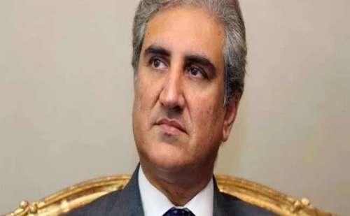 पाक विदेश मंत्री का बयान, ओआईसी की बैठक में शामिल नही होगा पाकिस्तान
