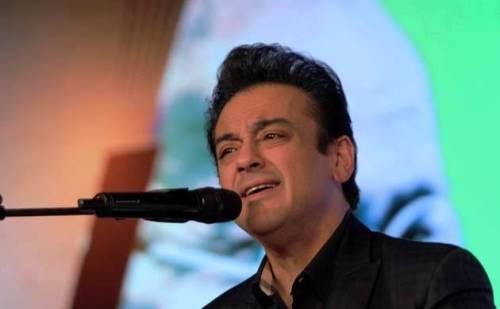 गायक अदनान सामी ने ट्वीट कर पीएम मोदी को दी ये महत्वपुर्ण राय