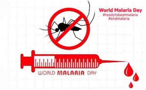 अफ्रीका में मलेरिया का पहला टीका लॉन्च, कई वर्षो से चल रहे थे प्रयास