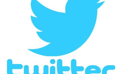 स्पैमर्स पर ट्विटर ने लगाई लगाम, 400 से ज्यादा को नहीं कर पाएंगे फॉलो