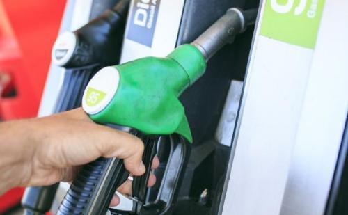 जानिए, हरियाणा और चंडीगढ़ में कितने रुपए बिक रहा पेट्रोल-डीजल