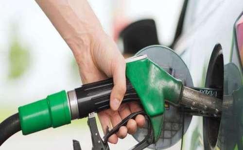 जानिए आज मंगलवार के दिन क्या रही पेट्रोल-डीजल की कीमतें